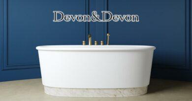 Devon_Devon_0628