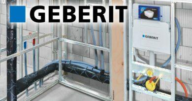 Geberit_0612