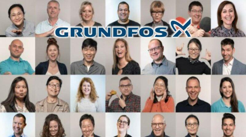 Grundfos_0605