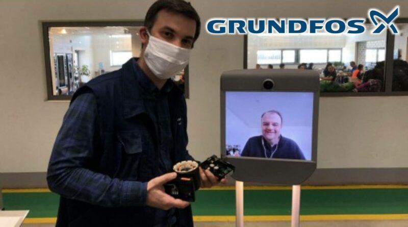 Grundfos_0627