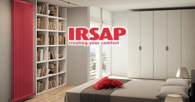 Irsap_0629