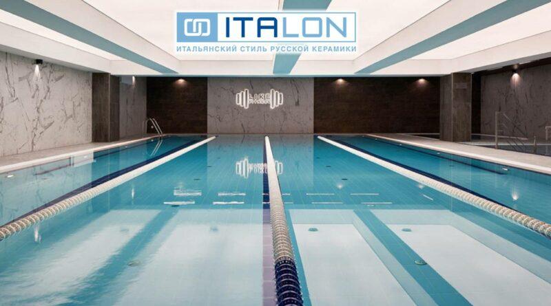 Italon_0627
