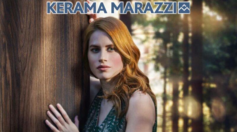Kerama_Marazzi_0612