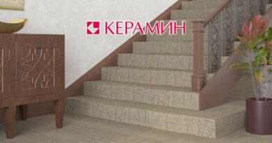 Keramin_0629