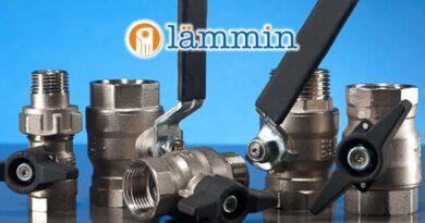 Lammin_0601