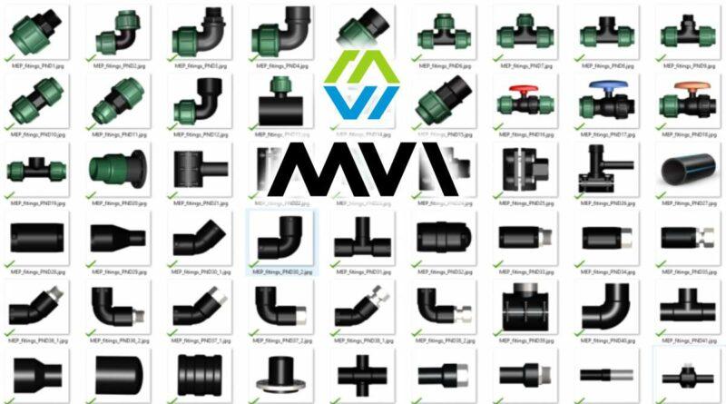 MVI_0610