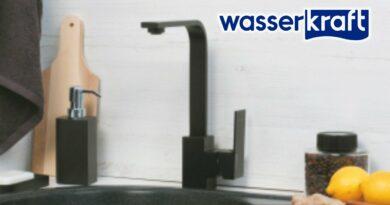 wasserkraft_0602_1