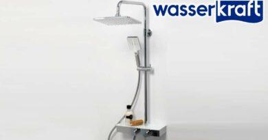 Wasserkraft_0701