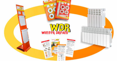 WDR_066
