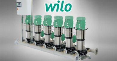 Wilo_0625
