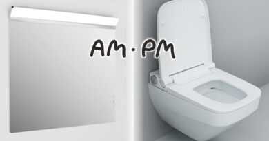 AmPm_0719