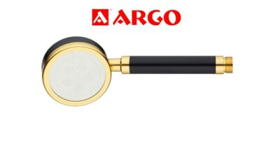 Argo_0803
