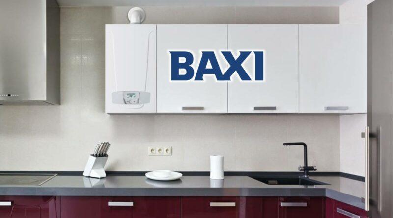 Baxi_0711