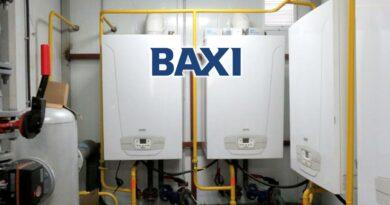 Baxi_0719