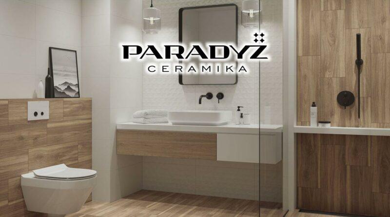 Ceramika_Paradyz_0720