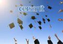 Cersanit_079