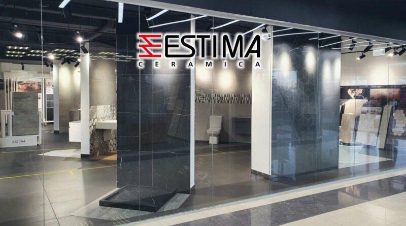 Estima_0710