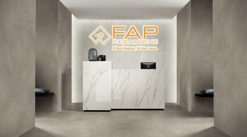 Fap_Ceramiche_0712