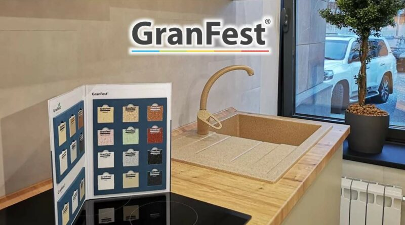 Granfest_0708