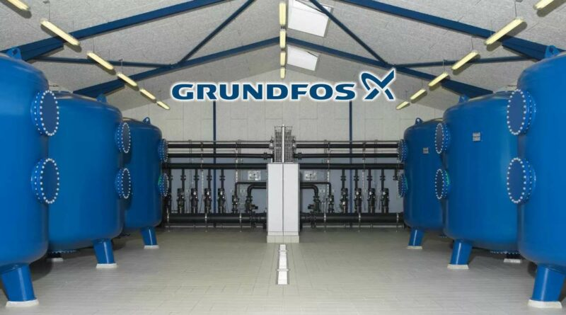 Grundfos_0714