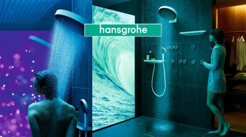 hansgrohe_0728