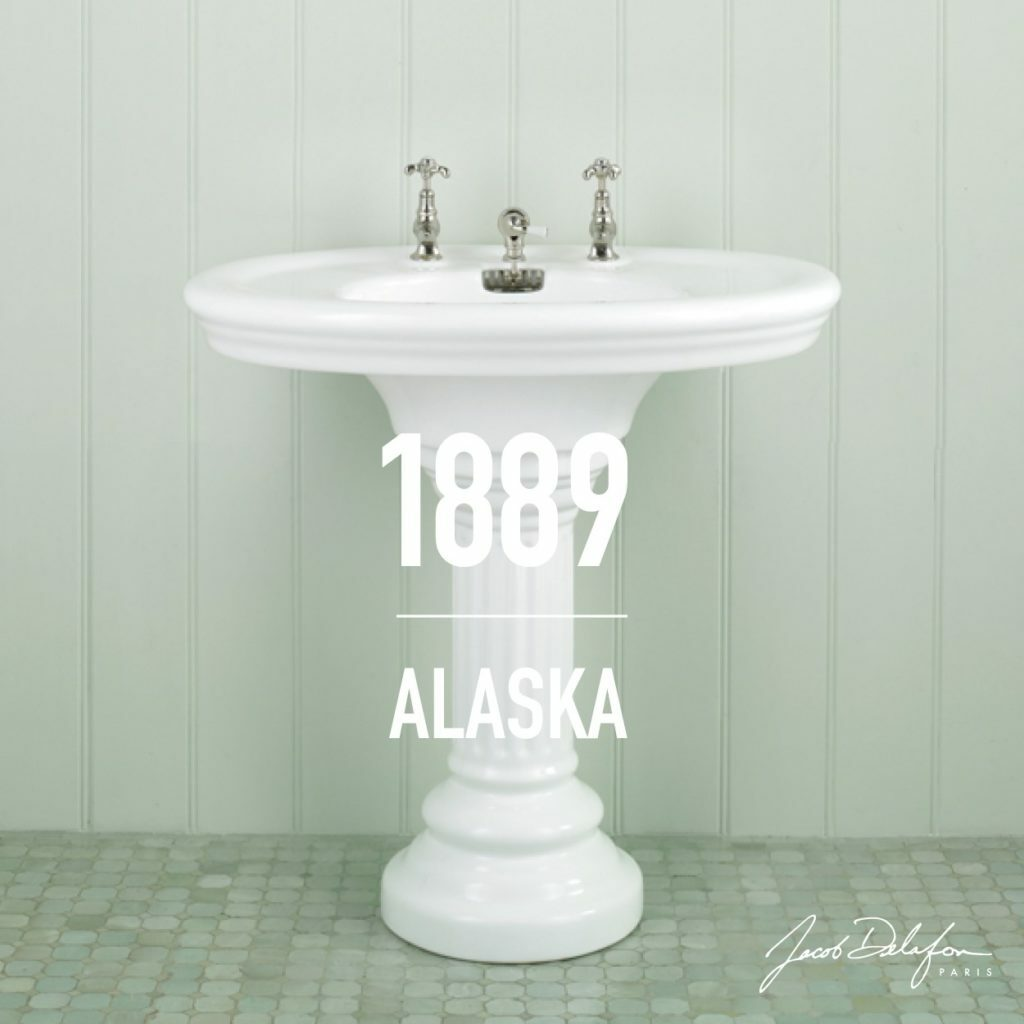 Jacob_Delafon_Alaska_0711
