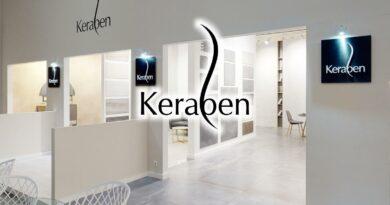 Keraben_0713