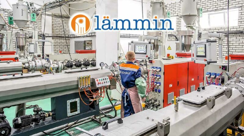 Lammin_0715