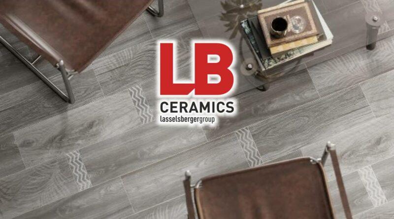 LB-CERAMICS_0705