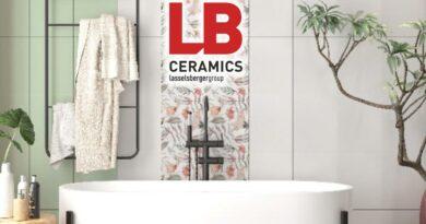 Lb_Ceramics_0727