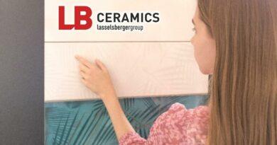 Lb_Ceramics_0730