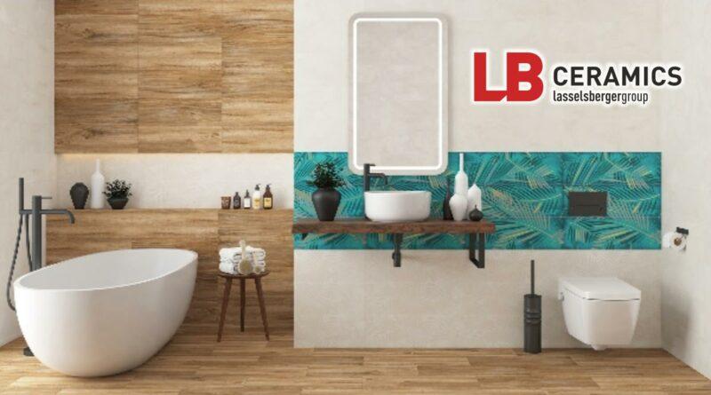 Lb_Ceramics_0801