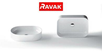 Ravak_0712