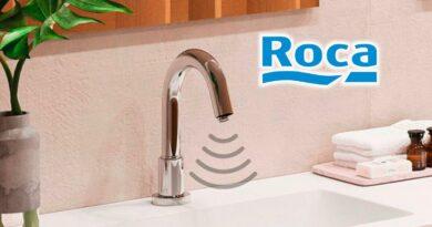 Roca_0801