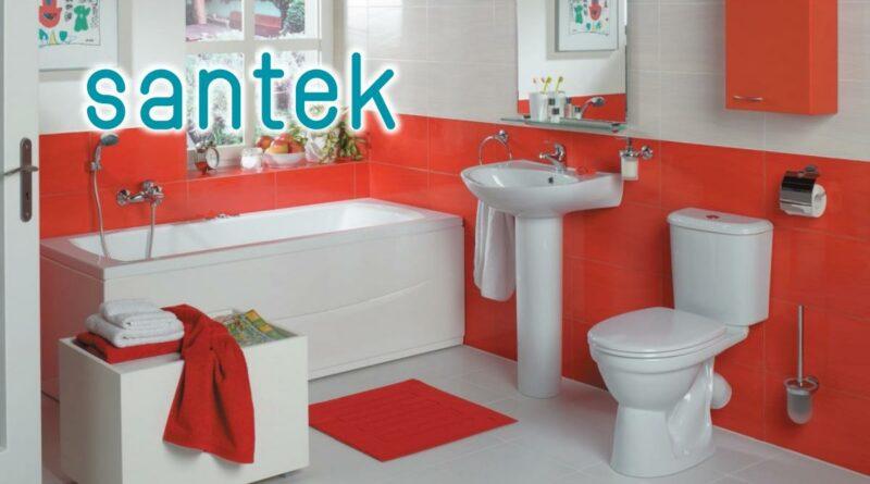 Santek_0720