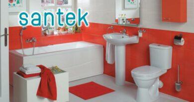 Santek_0802