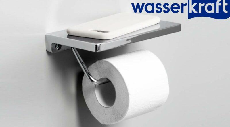 wasserkraft_0803