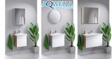 Aqwella_0804