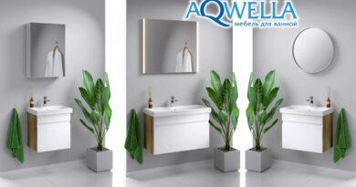 Aqwella_0826