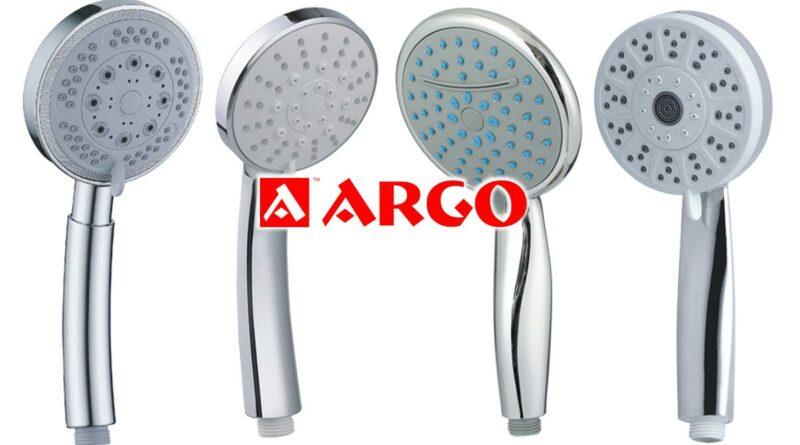 Argo_0829