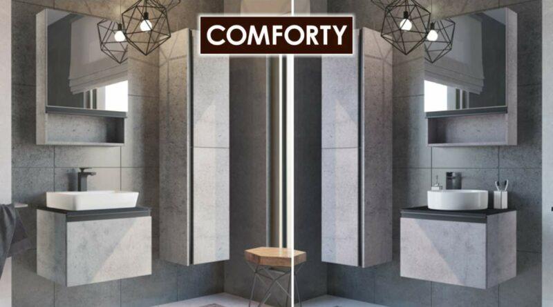 Comforty_0827