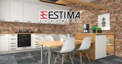 EstimaCeramica_0829