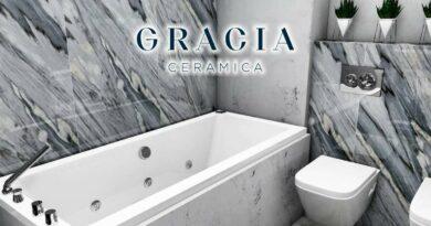 Gracia_Ceramica_0806