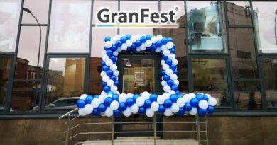 GranFest_0805