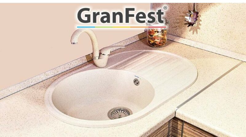GranFest_0830