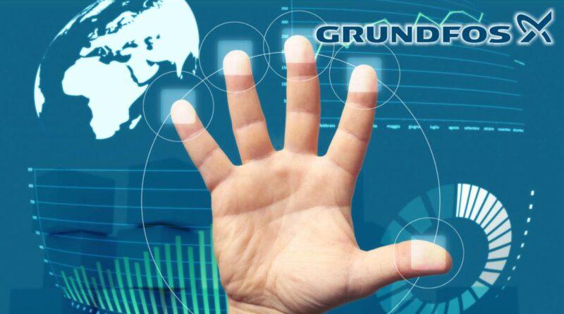 Grundfos_0817