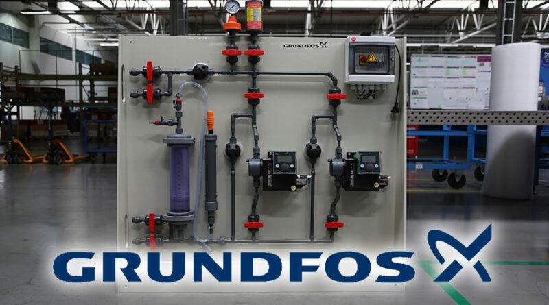 Grundfos_DSS_K_0811