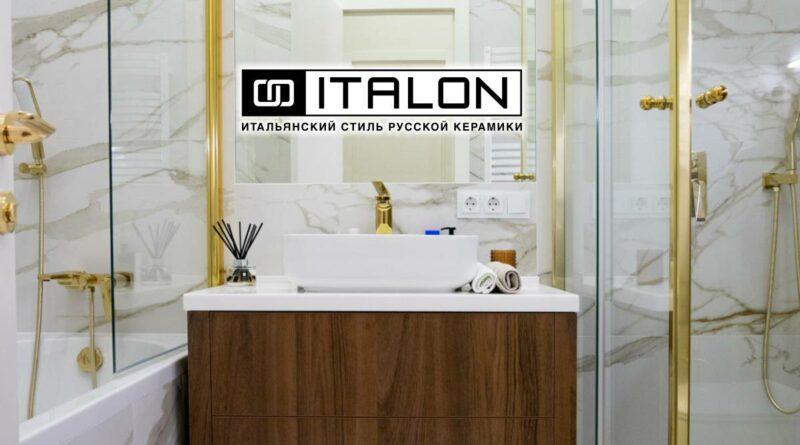 Italon_0822
