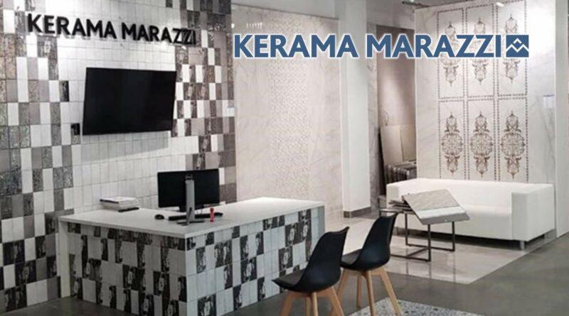 KeramaMarazzi_0824