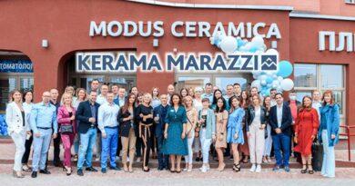 KeramaMarazzi_0831